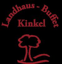 Landhausbuffet Kinkel - Catering aus Ense